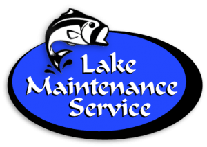 Lake Maintenance Service